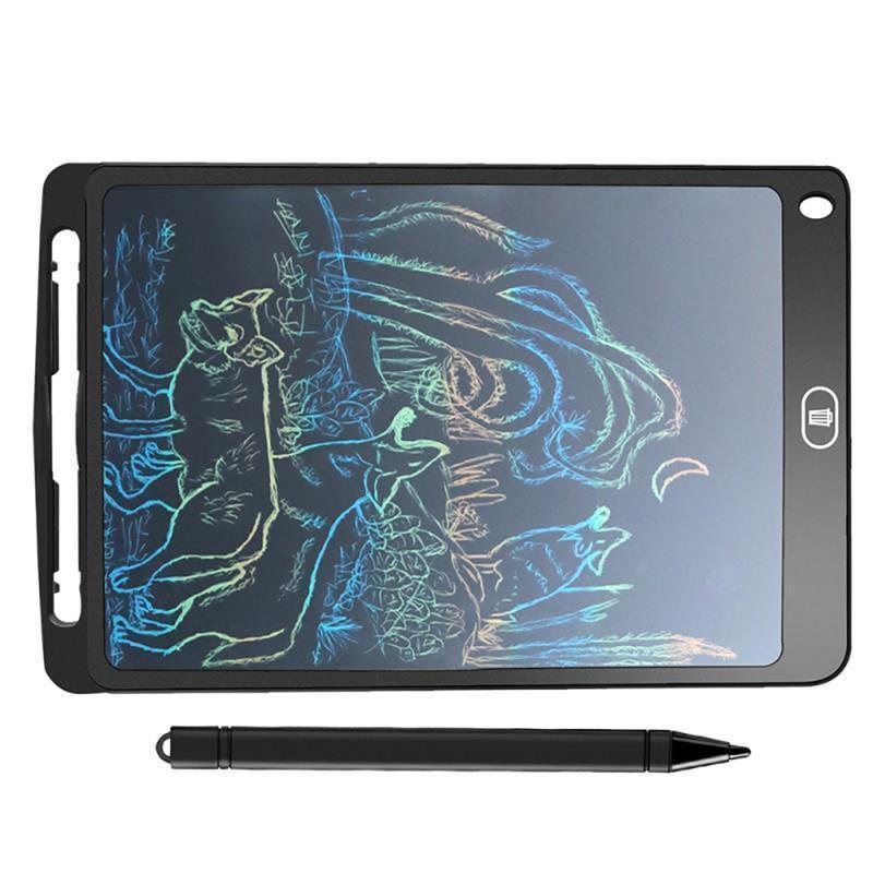 Графический планшет для рисования Arvel LCD Writing Tablet 8,5 дюймов
