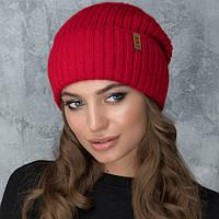 Женская шапка «Шейла»
