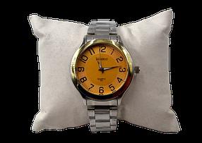 Часы Lunduo Gold