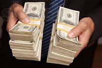 Деньги в Кредит до 100 000 грн