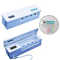 Стерилизатор Sanitizer для зубных щеток