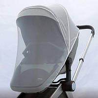 Аксессуар к коляске Welldon Антимоскитная сетка для WD007 (WD-ST02)