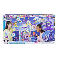 Игровой набор Hasbro My Little Pony Морской замок Кантерлот C1057, фото 6