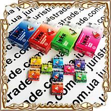 Презервативы Luxe (люкс) 1 шт. (24 шт./уп.)с шарами и усиками