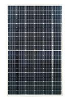 Солнечная панель Runda RS320S-120 320Вт half cell монокристалл