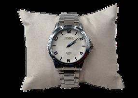 Часы Lunduo White