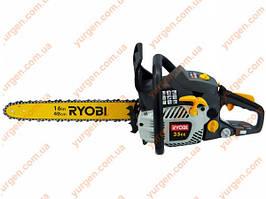 Бензопила RYOBI RCS-3540C