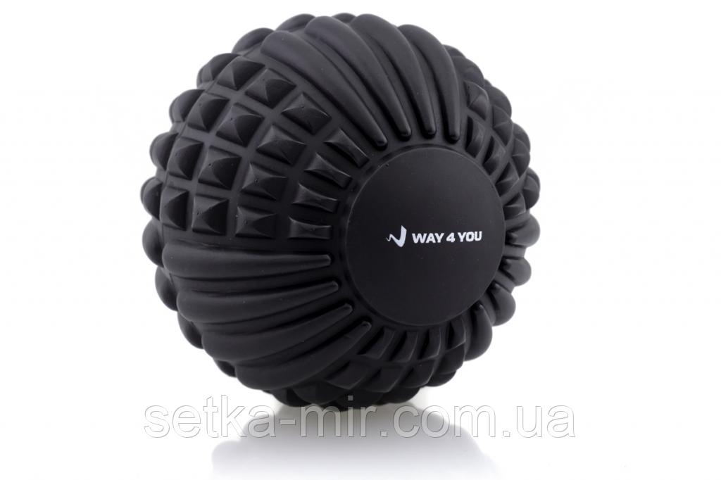 Массажный мяч Myosphere Massage Ball