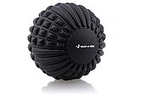 Массажный мяч Myosphere Massage Ball, фото 1