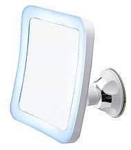 Зеркало для ванной комнаты Camry CR 2169 LED  5 zoom