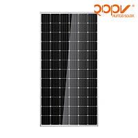 Солнечная панель Runda RS340M-72 340Вт монокристалл