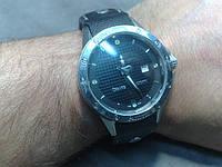 Ремешок для часов CESARE PACIOTTI, фото 1