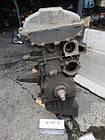 №82 Б/у двигатель 2.0 M50 для BMW 3 Series E36 E34 1991-1997, фото 4