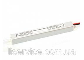 Драйвер для светильников 600х600 Opal / Prismatic 36W