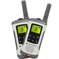 Рация Motorola TLKR T50 White