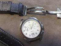 Ремешок для часов Appella