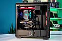 "Игровой компьютер KIEV-IT™ ""Dark Horse"" i7 8700K | Z390 | GTX 1080 Ti | DDR4 32GB | 256GB | 960GB, фото 4"