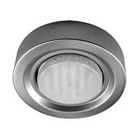 Точечный светильник Brilum OS-FAB202-72 FABRI 20