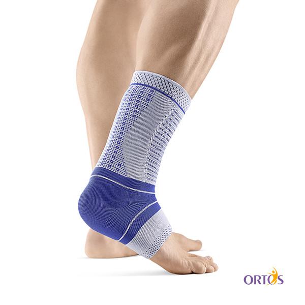 Бандаж на голеностопный сустав Bauerfeind AchilloTrain Pro