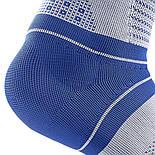 Бандаж на голеностопный сустав Bauerfeind AchilloTrain Pro, фото 2