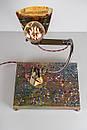 Настільна лампа Pride&Joy 01COL, фото 3