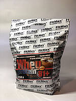 Fit Max Whey Protein 81+ 750 g