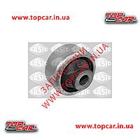 Сайлентблок переднего рычага задний на Renault Kangoo II 08- Sasic 2254018