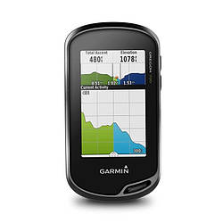GPS навигатор туристический Garmin Oregon 700