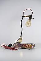 Настільна лампа Pride&Joy 02COL