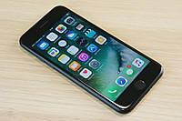 АКЦИЯ! Смартфон Apple iPhone 7 32GB Надежная копия Корея!  Реплика Айфона 7 ГАРАНТИЯ 12 МЕСЯЦЕВ