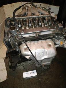 №69 Б/у двигатель 1,8GDI 4G93 для Mitsubishi Carisma 1996-1999