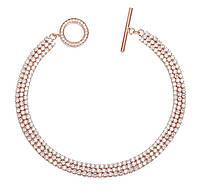 Топ-5 оригинальных позолоченных браслетов от Xuping
