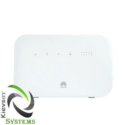 Huawei B612-25D   Киевстар, Vodafone, Lifecell