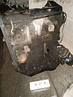 №70 Б/у двигатель 1,8 DS для Volkswagen Golf II 1984-1989, фото 2