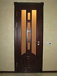 Межкомнатные двери светлые, фото 6