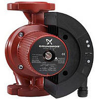 Циркуляционный насос Grundfos Magna-1 25-60 180 1x2 для систем отопления