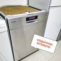Посудомоечная машина / посудомийка Bosch ГАРНТИЯ/ДОСТАВКА