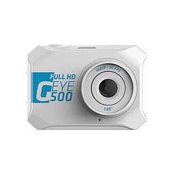 Екшн-камера Rockrider G-Eye 500 Full HD Wifi