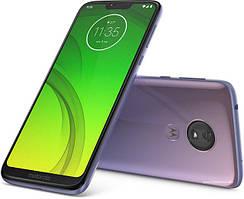 Motorola Moto G7 Power (XT1955-4)