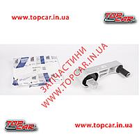 Подушка коробки задня Peugeot Bipper 1.4 Hdi Impergom IMP25670