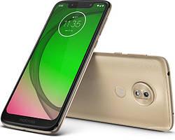 Motorola Moto G7 Play (XT1952-1)