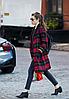 Жіночі кросівки Poland (Польща) червоного кольору. Красиві та комфортні. Стиль: Джессика Біл, фото 4