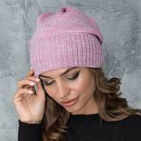 Женская шапка «Кэт», фото 3