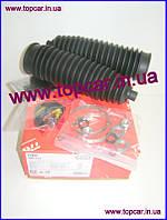 Пыльник керма Renault Kango II 08-  TRW Германия JBE223
