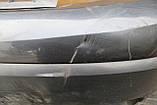 Бампер передний для Renault Scenic 2, фото 8