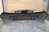 Бампер передний для Renault Scenic 2, фото 6