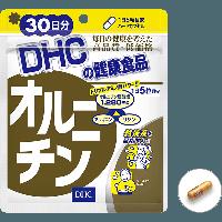 DHC Орнитин 150 шт