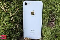 АКЦИЯ! Смартфон Apple iPhone 8 64GB Надежная копия Корея!  Реплика Айфона 8 ГАРАНТИЯ 12 МЕСЯЦЕВ