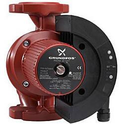 Циркуляционный насос Grundfos Magna-1 25-100 180 1x для систем отопления