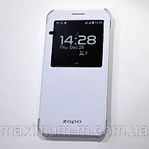 Оригинальный чехол Zopo ZP999